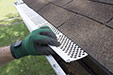 Why Gutter Guards Are Worth It
