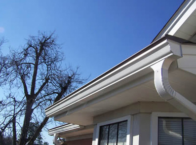 What Are Gutter Guards? | Newtown, Connecticut