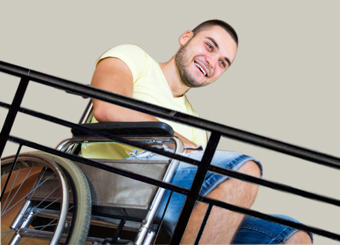 Tips in Making Your Home More Accessible