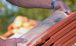 Types of Roofing Materials You Can Choose for Your Home