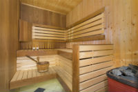 Sauna Care and Maintenance | NJ, NY, RI, MA and CT