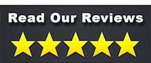 Read Our Reviews Button